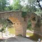 Pont de Sant Martí-3