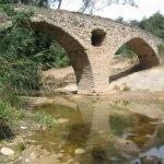 Pont de Sant Martí