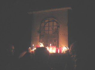 Processó de Sant Agustí-2