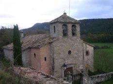 Sant Agustí de LLuçanès-2