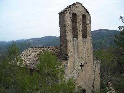 Sant Nazari de la Garriga-2