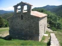 Sant Pere de Serrallonga-1