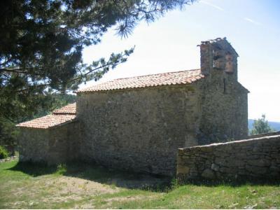Sant Pere de Serrallonga-3