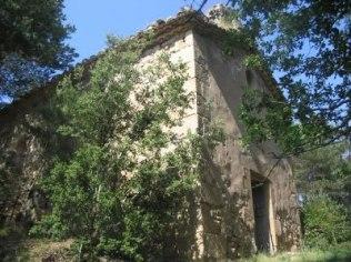 Sant Quirze de Tordelespar1