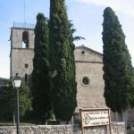 Santa Maria de Lluça-2