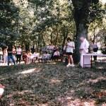 Sta Margarida 1997