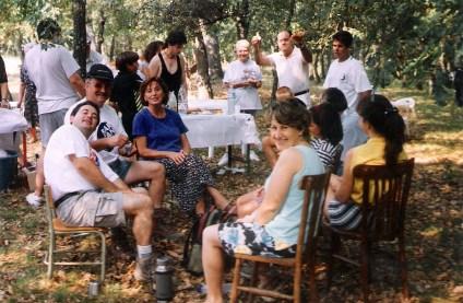 Sta Margarida 1999-4
