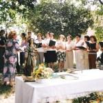 Sta Margarida 2002-2