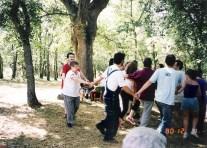 Sta Margarida 2003-2