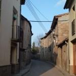carrer major 1