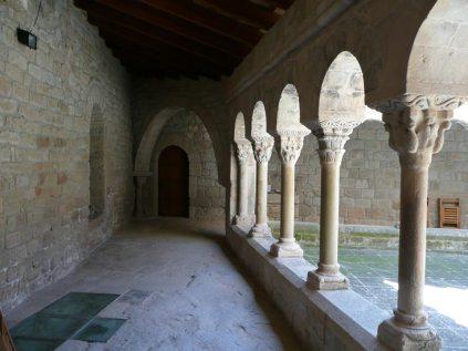 claustre-4