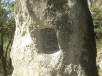 roc foradat-2