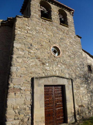 Sant Agustí de LLuçanès-3