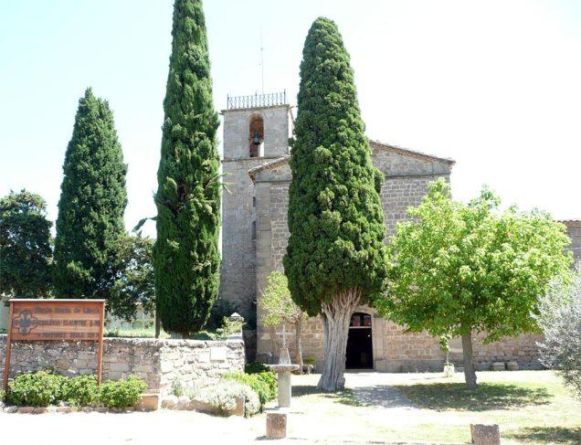 Santa Maria-3