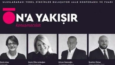 Photo of YZB 2018