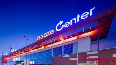 Photo of GEBZE CENTER AVM'de Normalleşme Süreci 1 Haziran'da Başlayacak…