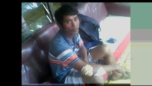 https://www.peraknew.com/images/berita/peraknew-Korban-Pembacokan-Begal.png