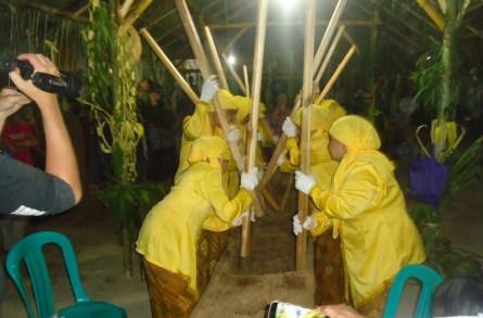 Budaya Sunda Subang