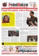 Koran Subang Peduli Rakyat Edisi 153