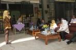 Puskesmas Pagaden Raih 5 Besar Tingkat Provinsi