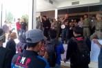 Subang LSM KAMPAK Demo