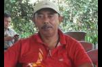Diduga Perumahan City View Padalarang Langgar AMDAL Pejabat Terkait Tutup Mata