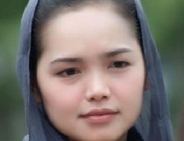 Siti Nurhaliza tarik diri