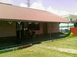 Kerajaan Pusat Belanja Sekitar RM500 Juta Naiktaraf Sekolah Kritikal