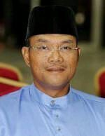 Kontraktor projek Jalan Felda Besout-Kuala Slim mohon tempoh kerja dilanjutkan enam bulan lagi