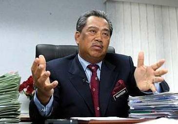 RM73.68 Juta Untuk Kerja Naik Taraf, Baik Pulih 3 Jenis Sekolah Di Sarawak