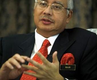 Keputusan Pilihan Raya Sarawak Penentu Tarikh Pilihan Raya Umum, Kata Najib