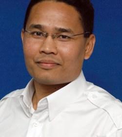 Pengurus bolasepak Perak lepaskan jawatan