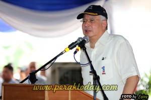 Malaysia masih boleh capai 5-6 peratus pertumbuhan ekonomi
