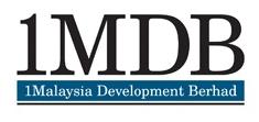 Kemana Perginya RM42 Billion Hutang 1MDB?