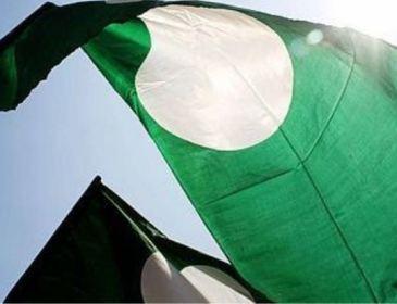 PAS Perlu Beri Penjelasan Kepada Rakyat Selangor