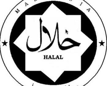 JAKIM Sahkan Penarikan Sijil Halal syarikat Secret Recipe Manufacturing Sdn. Bhd
