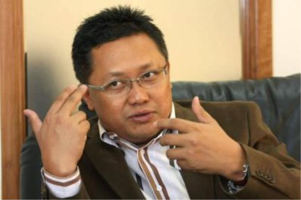https://i1.wp.com/peraktoday.com.my/wp-content/uploads/2015/07/rahman-dahlan1.jpg