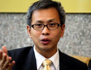 DAP Persoal Sikap 'Lepas Tanggungjawab' Polis