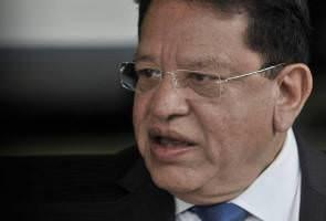 Liputan Media Perhimpunan Agung UMNO Tidak Disekat – Tengku Adnan