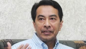 Kritik PAS Kelantan: Kenakan Hukuman Setimpal Kepada Husam