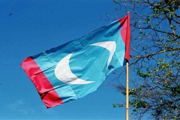 Ahli Kritik PKR Hanya Fokus Perjuangan Peribadi
