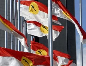 PAU 2015: Kerjasama PAS & UMNO Mampu Kembalikan Sokongan