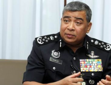 Siasat Bekas CEO 1MDB: Polis Kaji Laporan PAC
