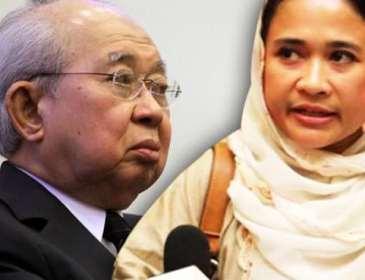 Ku Li Diharap Waras Tandatangani Deklarasi Kelantan – Anina
