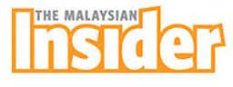The Malaysian Insider Umum Henti Operasi Tengah Malam Ini