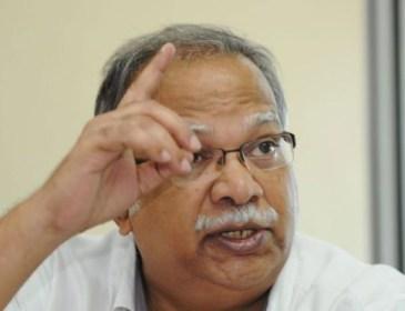 Gelar Dr Zakir Naik 'syaitan', Ramasamay Kesal