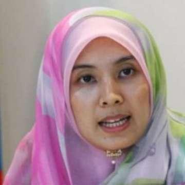 Hanya 500 daripada 11,000 tahanan yang layak, dibebaskan, kata Nurul Izzah