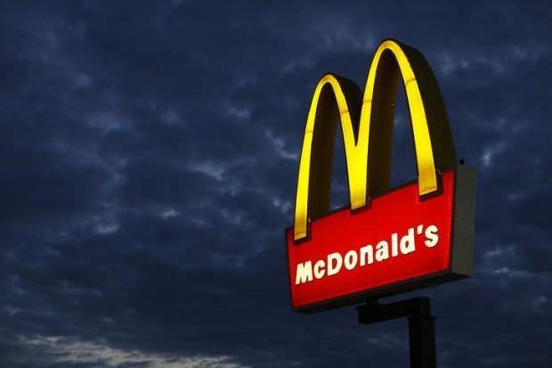 McDonald's Malaysia Ambil Tindakan Kepada Penyebar Fitnah