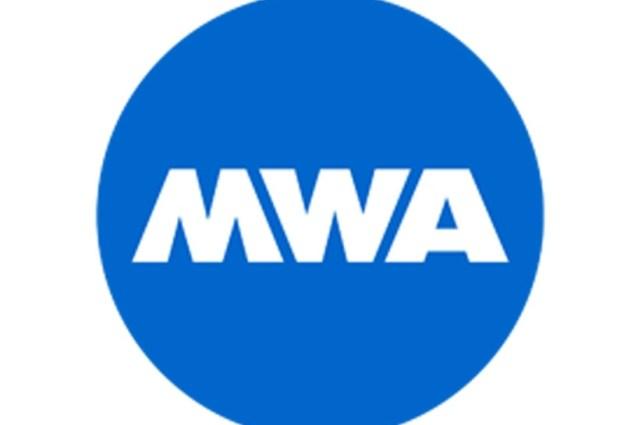 Pereka Malaysia diiktiraf MWA 2016