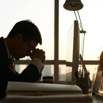 772,900 orang menganggur setakat Disember lalu